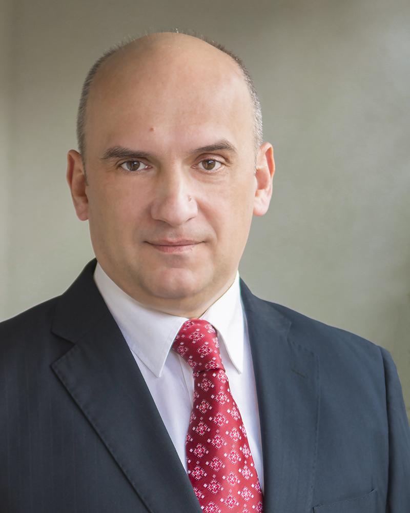 Bogusław Białko